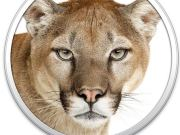 OS X Mountain Lion 10.8.4