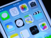 iOS 7 permite controlar-cabeza-iphone
