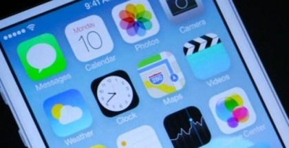 iOS 7 permite controlar-cabeza-iphone