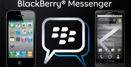 blackberry-messenger-iphone-android-s6p1-530x298