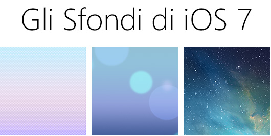 iOS_7_Default_Wallpaper_iSpazio