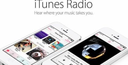 Tunes-Radio