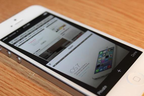 instalar iOS-7-beta-1