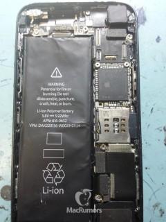 iphone_5s_interior-240x320