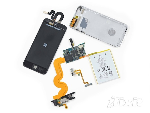 nuevo-ipod-touch-16GB-1