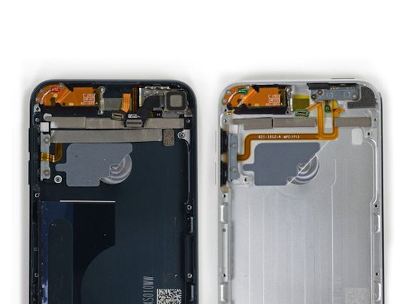 nuevo-ipod-touch-16GB-2