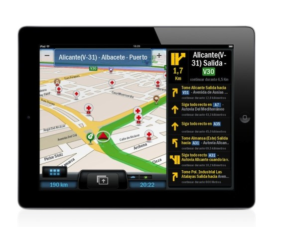 CoPilot_Live_iPad_ES