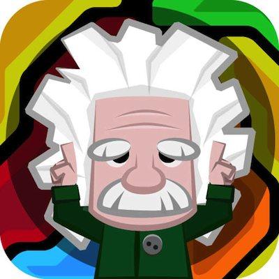 Einstein_Engima_icon_400x400
