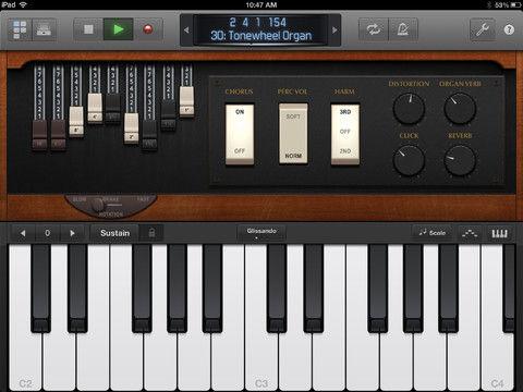 Logic Remote-2