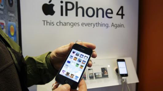 Samsung-apple-trata-evitar-ventas-iphone-4
