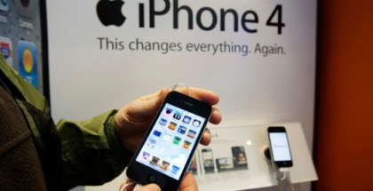 Samsung-apple-trata-evitar-ventas-iphone-4