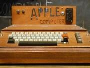 apple-1-30621-530x318