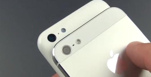 esperado iPhone económico-530x273