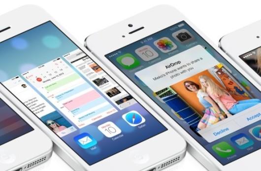 iOS-7-Estaría dispuesto a pagar una actualización