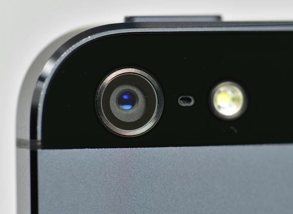 120-fps-iphone-5s-camara