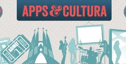 inscripciones final Apps y cultura-prensa
