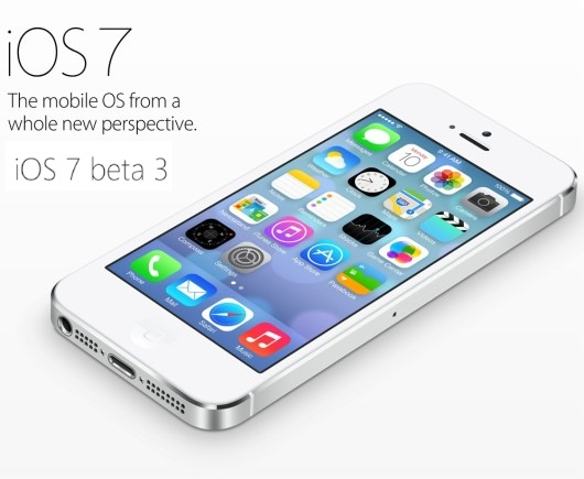 ios-7-beta-3-de-Apple1