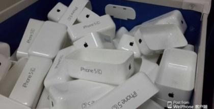 iphone-5c-iosmac-530x298