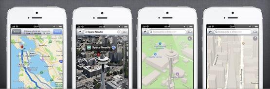 maps-iphone-5-trucos