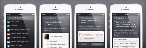siri-iphone-5-trucos