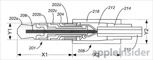 conector-jack-flexible-13.08.15-TRS-3-530x210