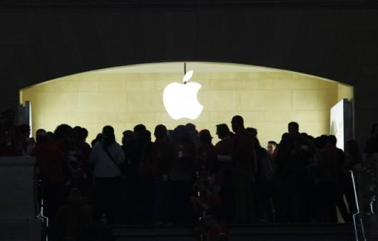 25-de-octubre-apple