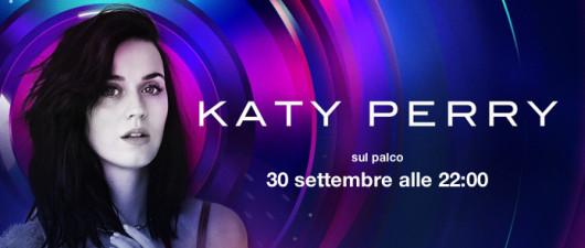 Katy-Perry-530x225
