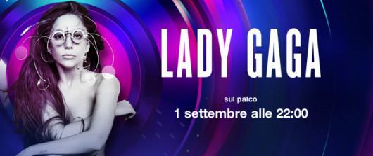 Lady-Gaga-530x223