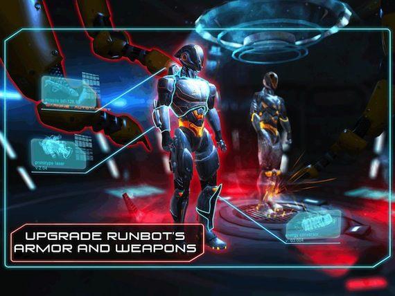 RunBot-iosmac-2