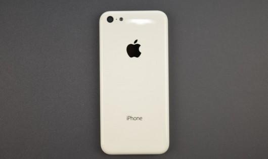 precio-del-iphone-5c