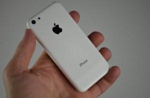 fotos-y-precio-del-iphone-5c