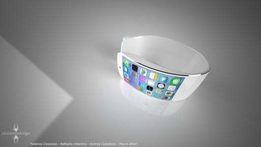 iWatch con iOS 7-apple-iwatch-02-530x298