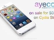 ayecon-cydia