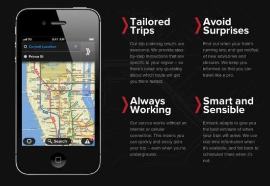 embark-app-530x366
