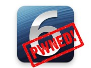 jailbreak-untethered-para-iOS 6.1.3-pwned