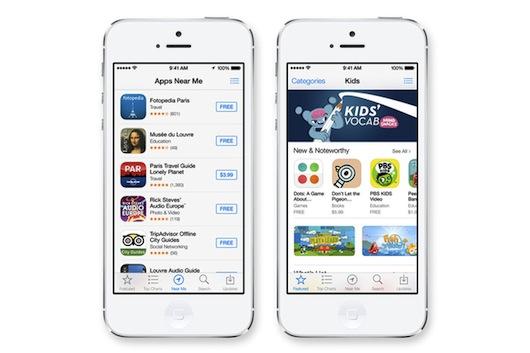 ios7-app-store_para-niños