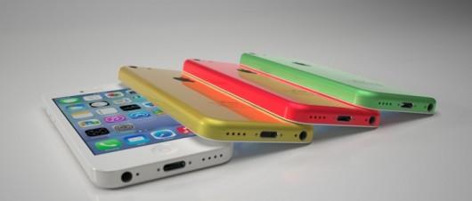 iphone-5c-no-tendrá-siri