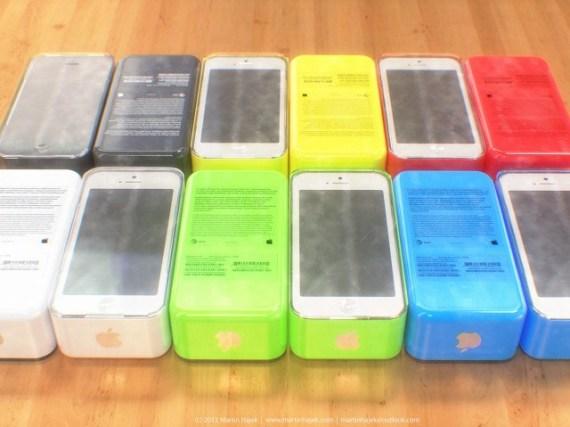 iphone5c_boxes_1-640x480-probabilidad-de-noticias-martin-hajek