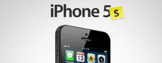 fotos-de-componentes-iphone-5S