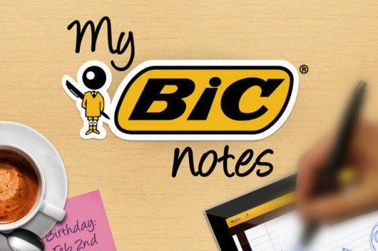 la-storica-penna-bic-diventa-unapp-per-ipad-con-my-bic-notes-2-2-530x352