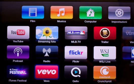 nuevo-canal-vevo-apple-tv