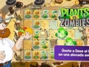 plants-vs-zombies-2-530x299
