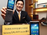 samsung-sigue-a-apple-con-galaxy-golden-1-530x513