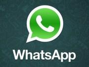 push-to-talk-whatsapp