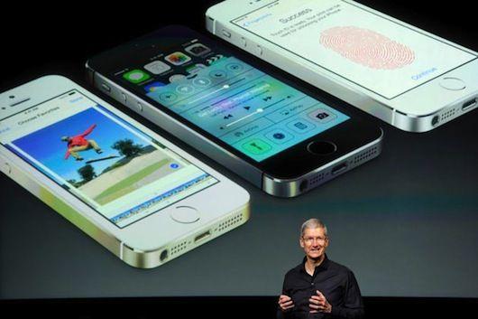 iphone-generá-más-dólares