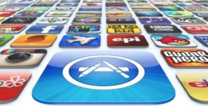13-Descarga-1-millón-de-aplicaciones-App-Store-iOSMac-570x233