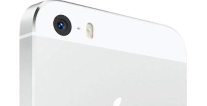 15-1-Estimaciones-ventas-del-iPhone-5S-y-Iphone-5C-iOSMac-570x342