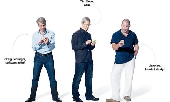 8-Tim-Cook-y-los-iPhones-smartphones-baratos-iOSMac1-570x342
