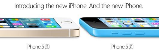 9 millones de iPhones