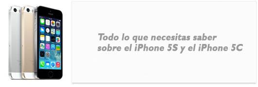 FAQ-iPhone-5S-y-el-iPhone5C